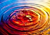 800px-ripple-effect-on-water.jpg