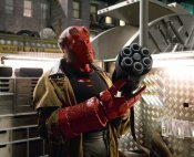 hellboy2firstlook.jpg