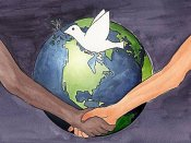 together-world-peace-389504-400-300.jpg